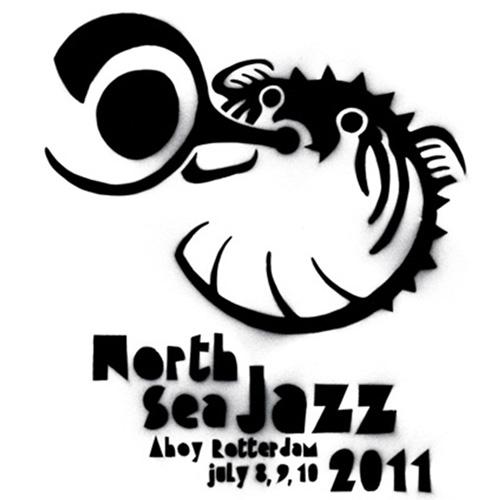 Terugblik North Sea Jazz 2011