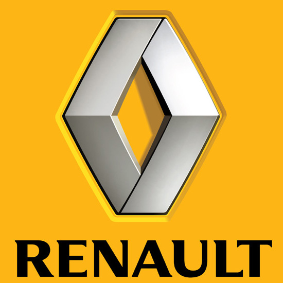 Als je Renault car key kapot is