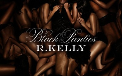 Naughty & Slick: R. Kelly – Marry the Pussy