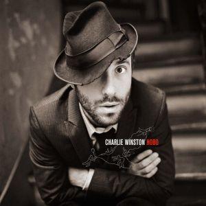 Charlie Winston - Hobo