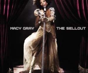 Macy Gray – The Sellout