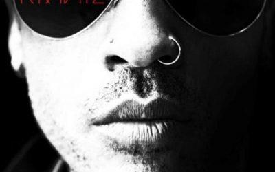 Lenny Kravitz: Stand