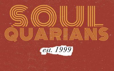 Soulquarians [video]
